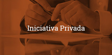 iniciativa-privada-augure